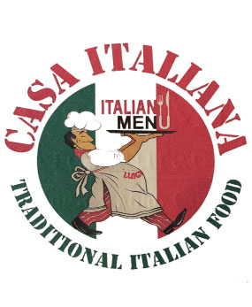 Casa Italiana Restaurant Chadwell Heath